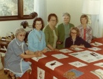 1976quilters.jpg